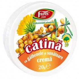 CREMA CATINA 20G