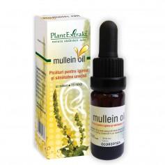 MULLEIN OIL 10ML