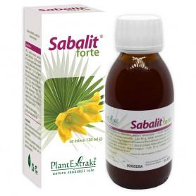 Sabalit PlantExtrakt