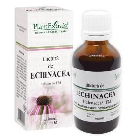 TINCTURA ECHINACEA 50ML