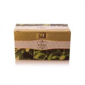 VASC 50G