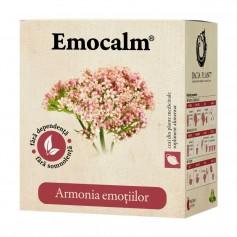 Emocalm Ceai, 50g Dacia Plant