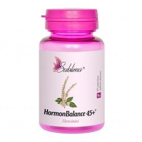 HORMONBALANCE 45+ 60TB