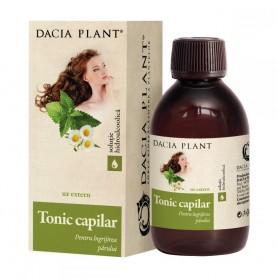 Tonic Capilar, 200ML Dacia Plant