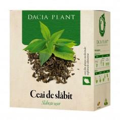 Ceai de Slabit, 50g Dacia Plant