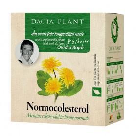 CEAI NORMOCOLESTEROL VRAC 50 G
