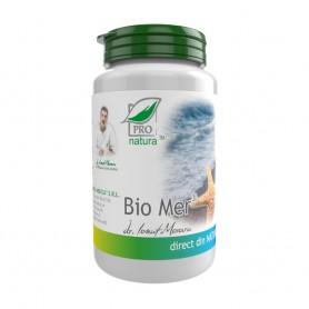 Bio Mer, 60 capsule Pro Natura