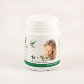 Hair Tonic, 150 capsule Pro Natura