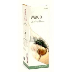 Maca Sirop, 100ML Pro Natura