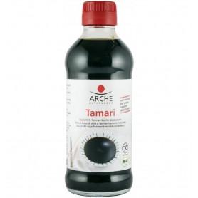 Arche – Sos de soia Tamari, Bio, 250g