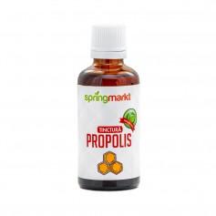 Tinctura de Propolis 30%, 50ML Springmarkt