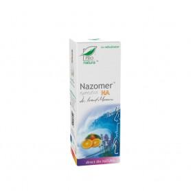 Nazomer HA Spray, 30 ML