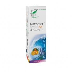 Nazomer HA Spray, 50 ML