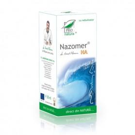 Nazomer Spray HA, 30ML Pro Natura