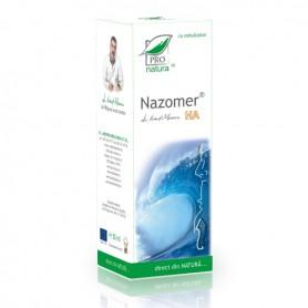 Nazomer Spray HA, 50ML Pro Natura
