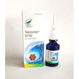 Nazomer cu Propolis, Spray 30ML Pro Natura