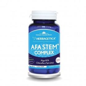 AFA STEM COMPLEX 0CPS