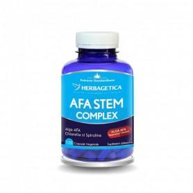 AFA STEM COMPLEX