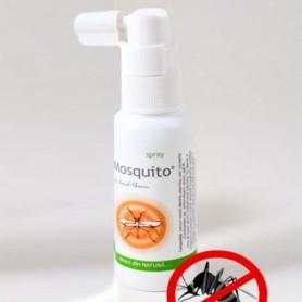 Spray Tantari, 50ML Pro Natura