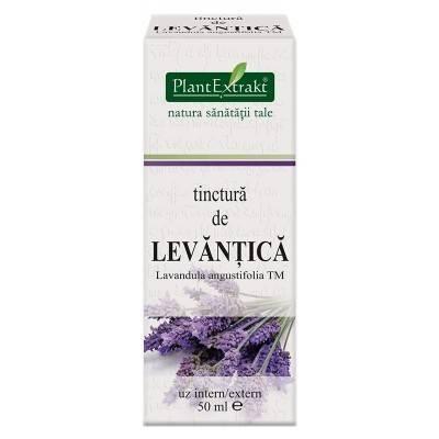 Tinctura Levantica 50ml