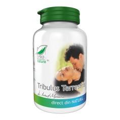 TRIBULUS TERRESTRIS 30CPS