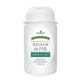 BALSAM PAR HIDRATANT 300ML MANICOS