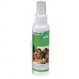 Spray Tantari, Helpic 100ML