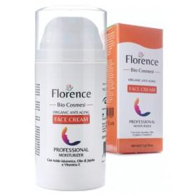 Crema de Fata cu Acid Hialuronic si Vitamina E, 100ML
