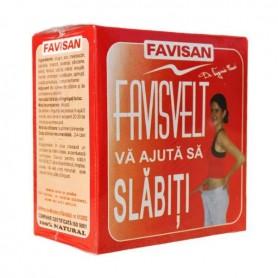 FAVISVELT 50GR