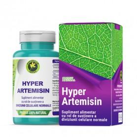 Hyper Artemisin, 60 capsule Hypericum