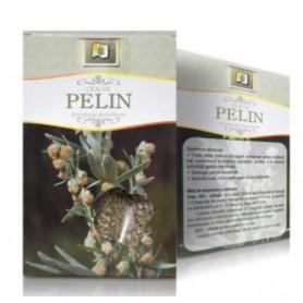 Ceai de Pelin Iarba, 50g Stefmar