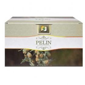 Ceai de Pelin, 20 plicuri Stefmar