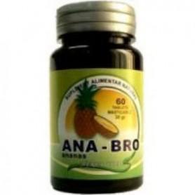 ANA-BRO ANANAS 30 GR
