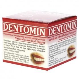 DENTOMIN S 140 CM3