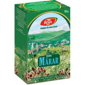 CEAI FRUCTE DE MARAR VRAC 50 G