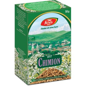 CEAI FRUCTE CHIMION VRAC 50 G
