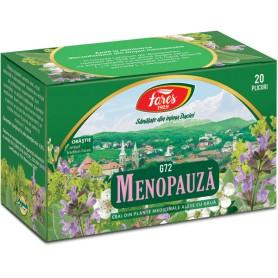 CEAI MENOPAUZA 20 PLIC