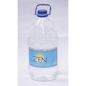 Apa Zen Ph 7.2, 6L