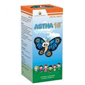 Astha-15 200ml