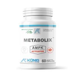 Metagenix Provita Nutrition - 60 capsule
