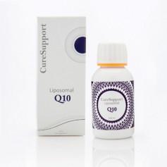 Coenzima Q10, 100ML
