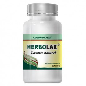 HERBOLAX CPR 10TAB