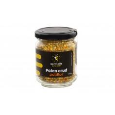 Polen Crud Poliflor Api Vitalis - 130 g