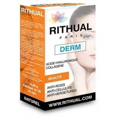 RITHUAL DERM 40 CPS