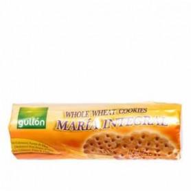 GULLON BISCUITI MARIA INTEGRAL 200G