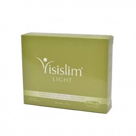 VISISLIM LIGHT 30 CPS