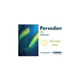 PERSEDON ZI 15CPR