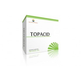 TOPACID 100CPS
