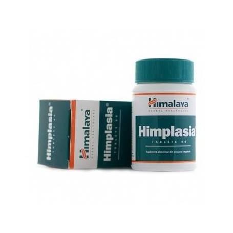 HIMPLASIA 60TB HIMALAYA