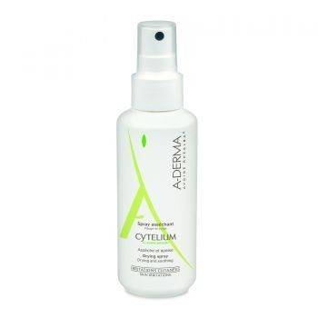 Spray Cytelium Aderma - 100 ML Avene